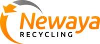Newaya Recycling