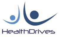 Health Drives