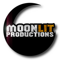 MoonLit Productions
