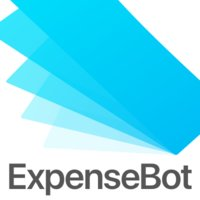 ExpenseBot