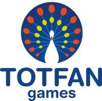 TOTFAN Games