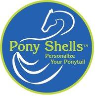 Pony Shells