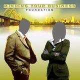 The Minding Your Business Foundation