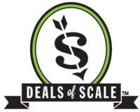 Deals Of Scale