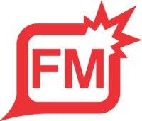 FM Buzz