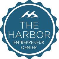The Harbor Accelerator