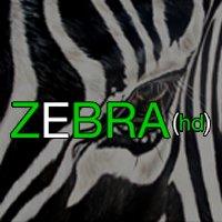ZEBRA(hd)