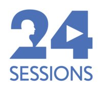 24Sessions