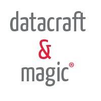 DataCraft & Magic