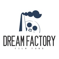 Dream Factory LLC