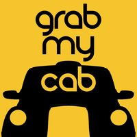 GrabMyCab