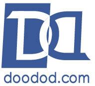 Doodod
