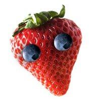 Berry Brains