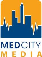 MedCity Media (MedCity News)