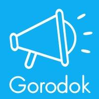 Gorodok