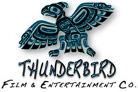 Thunderbird Productions