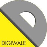 Digiwale