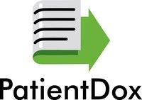 PatientDox