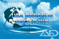 USA RESENDE GROUP