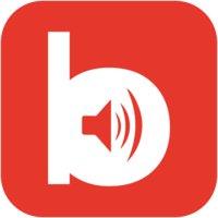 BandBazaar.com