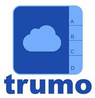 TrumoApp