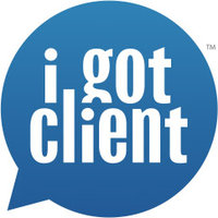 iGotClient