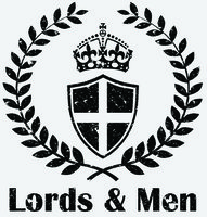 Lords & Men Inc.