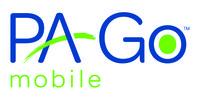 Pa-Go Mobile