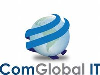 Comglobal IT S.A.