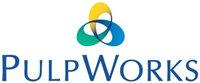 PulpWorks
