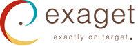 Exaget Ltd