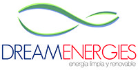 Dream Energies SRL of CV