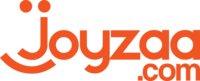 Joyzaa