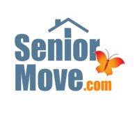SeniorMove.com