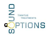 Sound Options Tinnitus Treatments