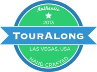 touralong.com