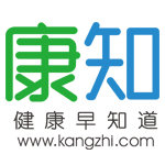 kangzhi.com