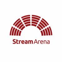 StreamArena
