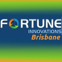 Fortune Innovation Brisbane