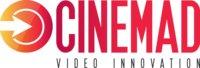 Cinemad.tv