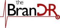 The BranDR