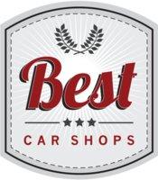 BestCarShops.com