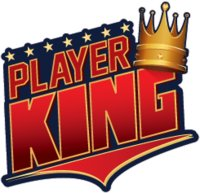 Playerking
