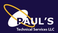 Paul's Technical Services LLC