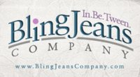 Bling Jeans Company