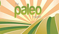 The Paleo Market