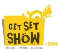 getsetshow.com