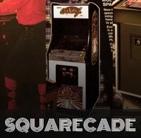 Squarecade