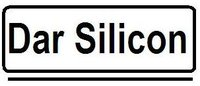 Dar Silicon