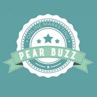 Pear Buzz